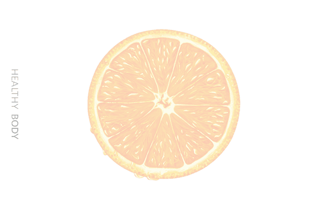 orange-lysere